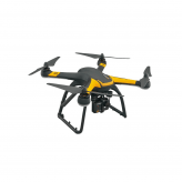 Квадрокоптер Hubsan H109 X4 PRO High Edition