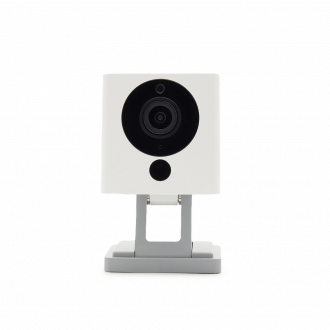 IP-камера Xiaomi Small Square Smart Camera 1080P-2